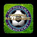 Football Millionaire 2014 icon