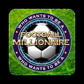 Football Millionaire 2014