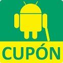 ONCE - El Cupón icon