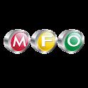 MFO Malaysia