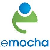 eMOCHA TB DETECT