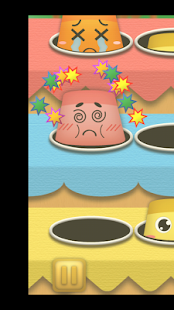 Pudding Bang- screenshot thumbnail