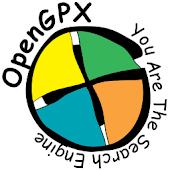 OpenGPX