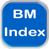 BM Index (BMI Calculator)