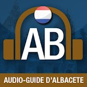 Audio-Guide D'Albacete