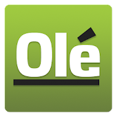 Kiosco Olé