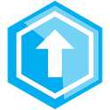 Ingress stats icon