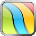 3D Abstract Wallpapers icon
