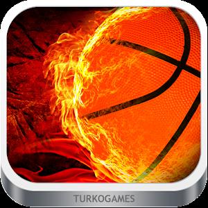 Dünya Basketbol Oyunu for PC and MAC