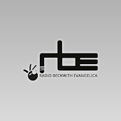 RBE – Radio Beckwith