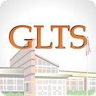 Greater Lawrence Tech School icon