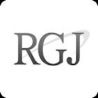 RGJ News icon