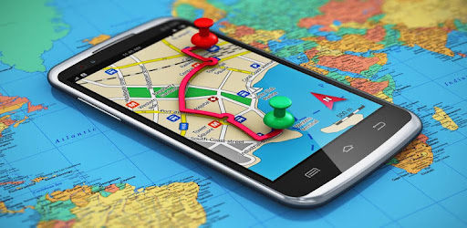 gps beograd mapa Maps, GPS Navigation & Directions, Street View   Apps on Google Play gps beograd mapa