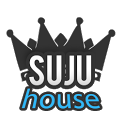 Suju House (Super Junior) icon