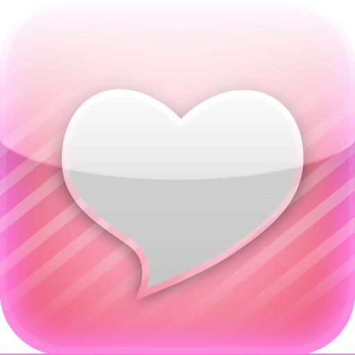 浪漫鈴聲 音樂 App LOGO-硬是要APP