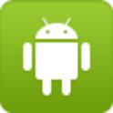 androidside 자동출석체크 logo