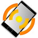 Move Alarm icon