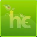 HydroCanna logo