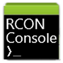 RCON Console 1.1 icon