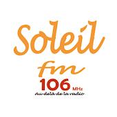 Soleil FM
