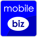MobileBiz Lite - invoice App icon