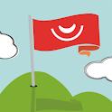 Portal do Cliente ilegra logo