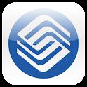 北京移动服务 logo