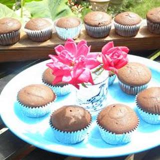 Hazel's Chocolate Cake