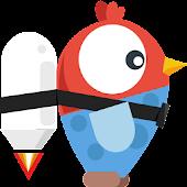Rocket Romeo