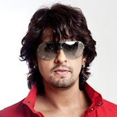 Sonu Nigam Best Ringtones
