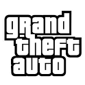 Best Gta Cheats icon