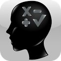 Brain Training - Math Workout icon
