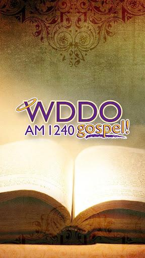 WDDO AM 1240