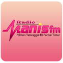 Radio ManisFM icon