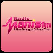 Radio ManisFM