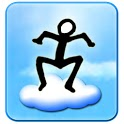 Cloud Jump icon