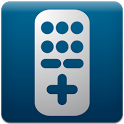 TV Dongle Remote for Android icon