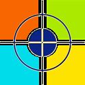 Street Lens icon