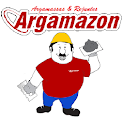 ARGAMAZON icon