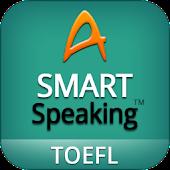 스마트 스피킹 TOEFL
