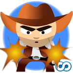 Wild West Sheriff Ads 2.38 Apk