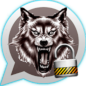 Wolf Lock Whats Chat