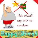 Diwali 2014 icon