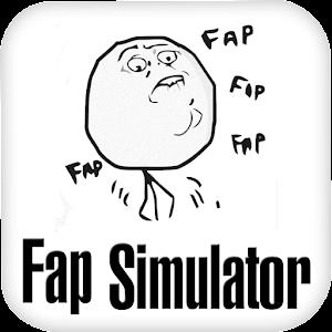 Fap Simulator for PC and MAC