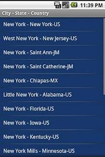 玩旅遊App|Best Weather For Travel Pro免費|APP試玩