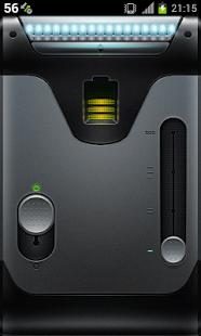 Flashlight- screenshot thumbnail