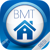 BMT Residential Rates Finder