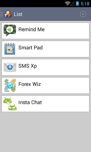 【免費教育App】Showcase-APP點子