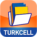 Turkcell Dergilik logo