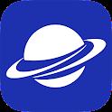 Astro Quiz Pro icon